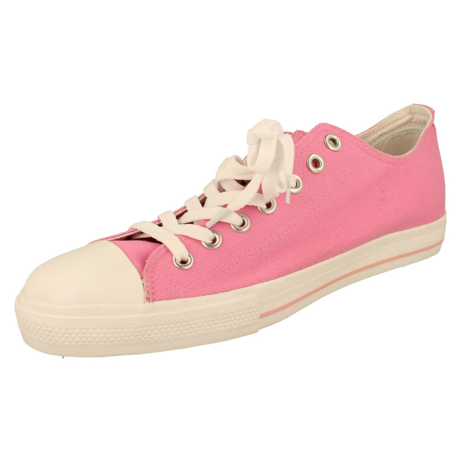 unisex Fila Scarpe sportive - CULTO The latest discount shoes for men and women
