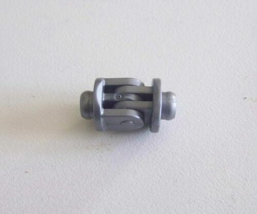 GARAGE R3208 Attache pour Relier Murs Atelier de Tunning 4321 PLAYMOBIL