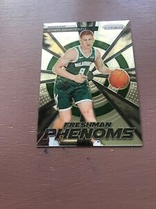 Donte-Divincenzo-Rookie-Card-Freahman-Phenoms-Prizm-Basketball