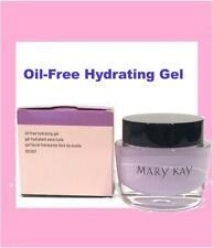 Mary Kay Oil Free Hydrating Gel - 1.8oz