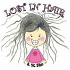 Lost in Hair by S. M. Kim (Paperback, 2011)