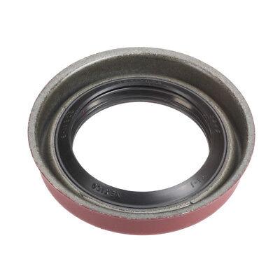 Frt Output Shaft Seal  National Oil Seals  710668