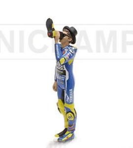 MINICHAMPS 1 12 Rossi Figure MOTOGP Misano 2016 Cheers to The Fans 312 160046