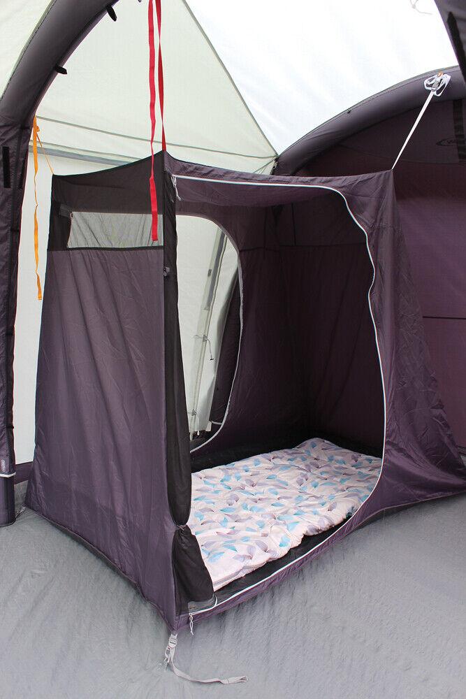 all'aperto Revolution 2 persona tenda interna per nascita Tenda da sole T4 T5 Cayuomo tuttiEGATO L'UOMO