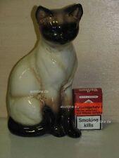 +# A005511_02 Goebel Archiv Muster Cortendorf Katze Cat aufrecht sitzend 3888