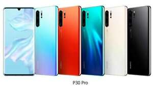 Huawei-P30-Pro-P30-amp-P30-Lite-4G-LTE-GRADE-A-Best-Deal-with-Warranty