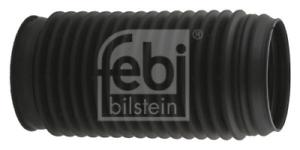Febi 46720 Schutzkappe//Faltenbalg Stoßdämpfer