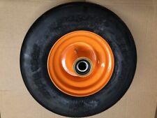 2 Scag Wheel Assemblies Turf Tiger Cub 13x6.50-6 Replaces 482504 483050 9278 MowerPartsGroup