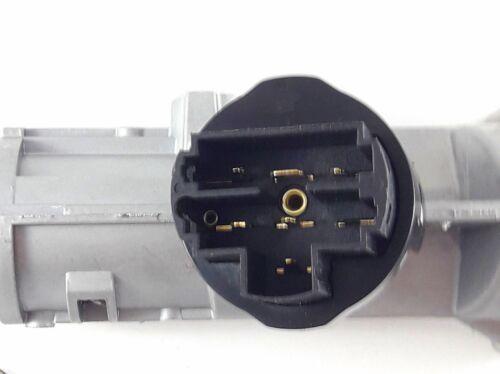 244 2x Chiave Top 2002-2006 Lucchetto di Accensione Interruttore BOXER DUCATO JUMPER