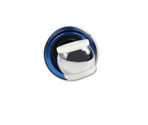 Blue Quick Shift Short Throw Shifter For BMW  E30 E36 E39 E46 M3 M5 3//5 Series