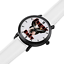 Boston-Terrier-Limited-Edition-Premium-Watch miniature 2