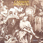 Waterloo Lily [Bonus Tracks] [Remaster] by Caravan (CD, Feb-2001, Universal/Decca)