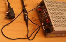 Bluetooth Receiver for Denon HiFi  RCD UD M 50 3 31 iPod iPhone HTC Samsung AIR