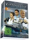 Küstenwache - 7. Staffel (2010)
