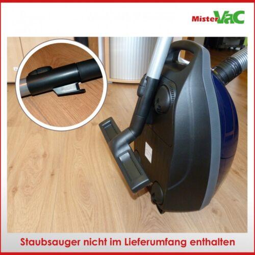 Bodendüse Besendüse Parkettdüse geeignet Siemens VSQ8SEN72C  Q 8.0