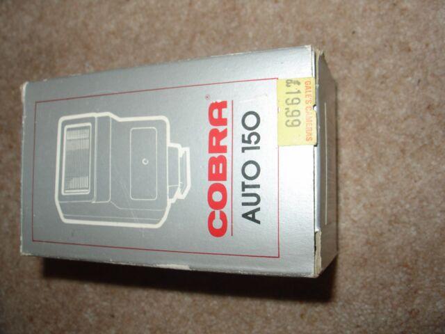 LEGO 9V Battery Box 4 x 11 x 7 PF Complete Assembly  Orange Switch ref 59510 c01