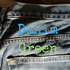 denimgreen