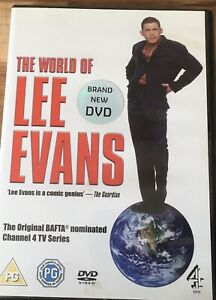 The-World-Of-Lee-Evans-DVD-2006