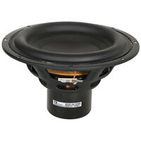 Tang Band W8-1363sb 8 Subwoofer on sale
