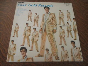 33-tours-elvis-presley-elvis-039-gold-records-volume-2-a-fool-such-as-i