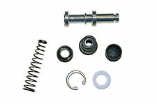 Honda CB750F-Z/A/2/3, K-Z/A front brake master cylinder repair kit (1977-1980)