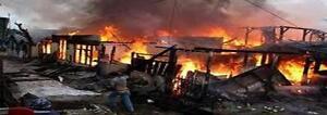 Urban-Survival-Disaster-Preparedness-Earthquake-30-Books-CD-Survive-Nuclear