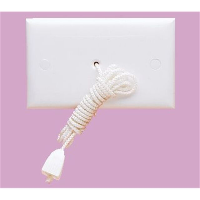 Hpm Ceiling Pull Down Light Switch