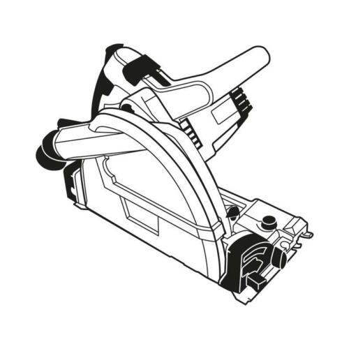 für Handkreissägen Bosch Hm-Sägeblatt 210x2,4x30 Z56 2608644057 Expert for Wood