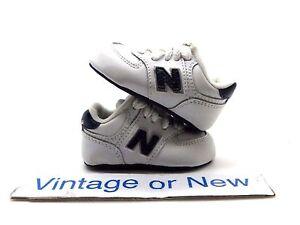 New Balance 574 13 2e