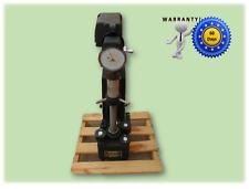 Rockwell Hardness Tester Model 5 Tt Bb 60 Days Warranty See Video