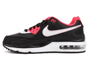 nike air max wright gs sneakers