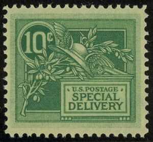E7-10c-Green-Winged-Helmet-Special-Delivery-NH-Single