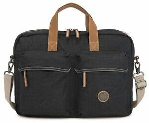 kipling-Khoto-Working-Bag-Casual-Grey