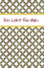 Ein Licht für dich von Elisabeth Bernet (2012, Taschenbuch)