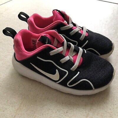 Find Nike Pige 26 i Til børn Køb brugt på DBA