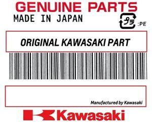 Fits Kawasaki H1 Tension Cord Grommet 1969-1972 New 92071-040