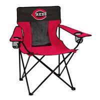 Cincinnati Reds Chair Elite