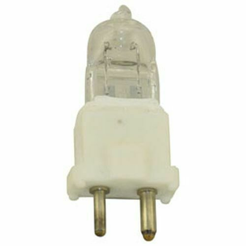 REPLACEMENT BULB FOR AMERICAN DJ FS-1000 HTI 150W 95V