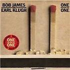 Bob James - One on One (2009)