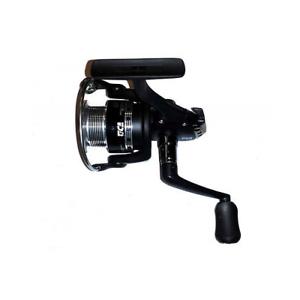 FISHING REEL TICA LUSTRE SPIN-X LBAT2000 7BB+1RB MAX DRAG 4KG