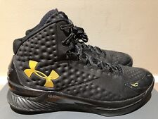 31f02e172d2f item 4 Under Armour UA SC1 Stephen Curry 1 One 10.5 Banner Black Gold MVP  1258723-008 -Under Armour UA SC1 Stephen Curry 1 One 10.5 Banner Black Gold  MVP ...