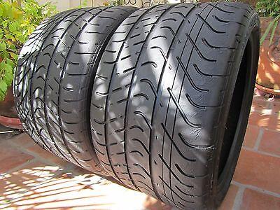 Pirelli P Zero >> Pirelli P Zero Corsa Tires 335 30 18 Ebay