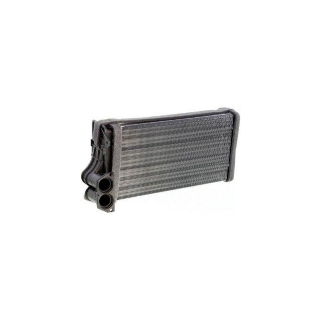 Radiador de Calefacción Citroen Xsara Picasso Peugeot 206
