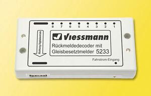 VIESSMANN-5233-Decodeur-confirmable-avec-detecteur-de-presence-de-Piste