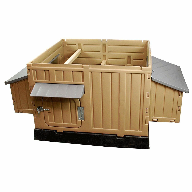 Price includes express shipping Omron E3x-na11-3 E3XNA113