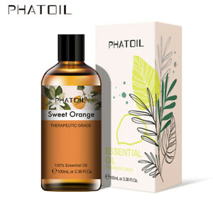 10-30-100ML-Parfums-organiques-d-039-orange-d-039-huile-essentielle-d-039-orange-douce-pures