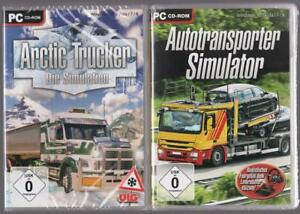 Lkw Spiele Online Simulation