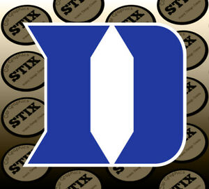 Duke-Blue-Devils-Logo-NCAA-Die-Cut-Vinyl-Sticker-Car-Window-Bumper-Decal