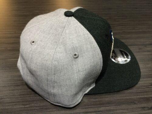 New Era Cap Hat Marvel Rock Avengers Snapback Adjustable Captain America Hulk OS