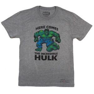 a63ae03288107 A imagem está carregando Hulk-aqui-vem-aqui-vai-Marvel-Comics-Licenciado-